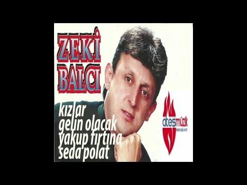 Zeki Balcı - Yüz Yılın Felaketi