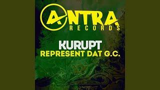 Represent Dat G.C. (Radio Edit)