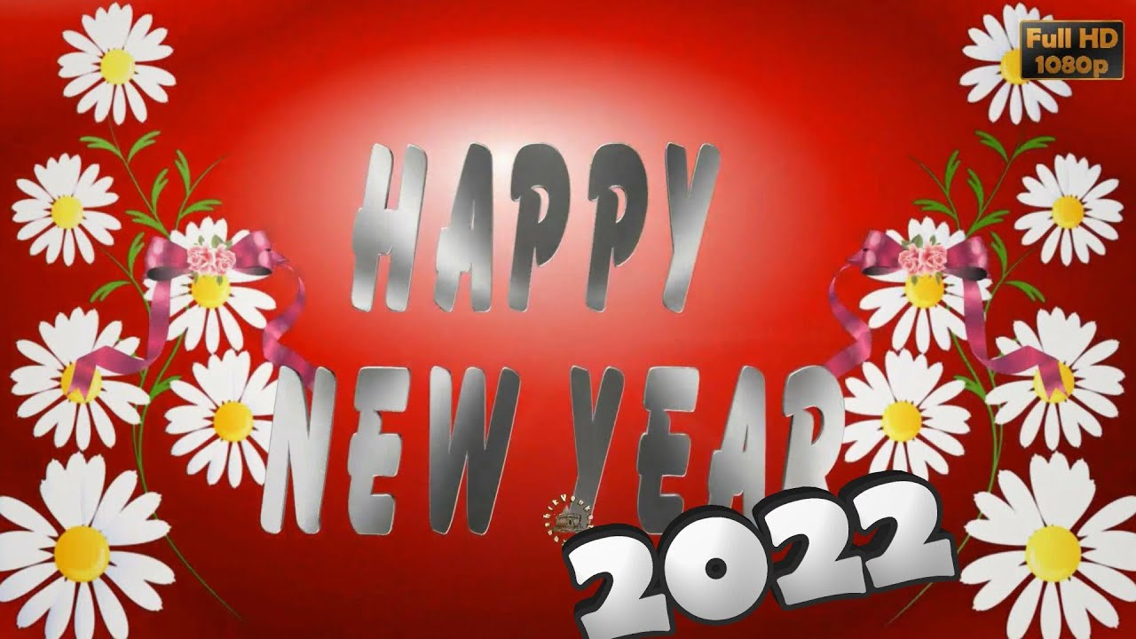 happy new year wisheswhatsapp statusgreetings 3d animation gif video download
