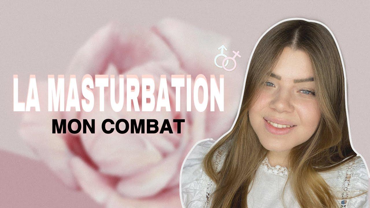 Solo Teen Ebony Masturbation