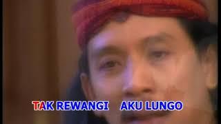 Sonny Josz - Nganggo Klambi Salah Ukurane [OFFICIAL]