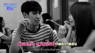 Kr วิญญาณ Stamp feat พงษ์สิท คำภรี