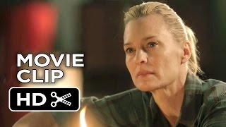 Video The Congress Movie CLIP - A New Field (2014) - Robin Wright, Harvey Keitel Fantasy Movie HD download MP3, 3GP, MP4, WEBM, AVI, FLV Juli 2018