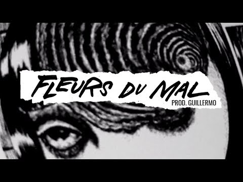 Youtube: Senamo – Fleurs du mal