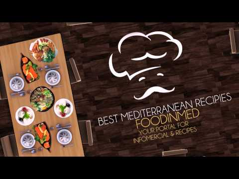 FoodinMed Intro