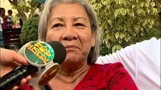 DEBBIE BERTRAND - RESÚMEN SANTA ROSA DE COPÁN