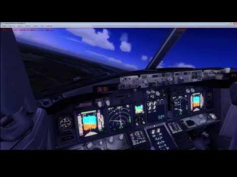 Препар 3Д v2.5   тестовый полет
