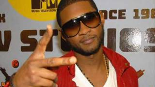 Usher - Papers [1st Single Off New Album] HQ