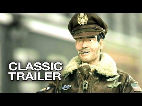 Trailer do filme White Wall