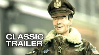 Jackboots on Whitewall (2010) Official Trailer #1 - Ewan McGregor Movie HD