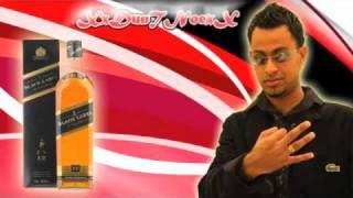 Ah Drinka - Ravi B (2010 Music)