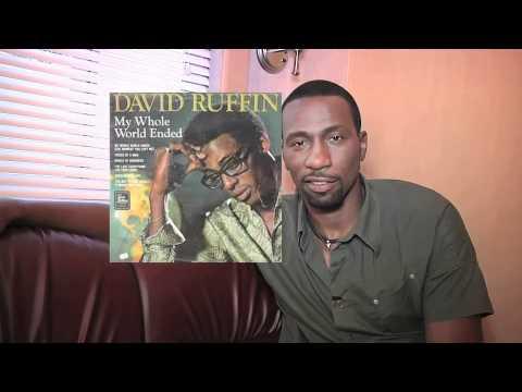 how to get david robinson 2k18