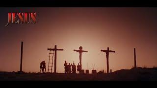 Video JESUS (Vietnamese, Northern) Invitation to Know Jesus Personally download MP3, 3GP, MP4, WEBM, AVI, FLV Agustus 2018