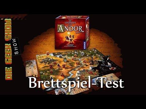 fantasy spiele brettspiel