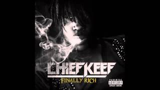 Chief Keef - Hallelujah (Finally Rich)