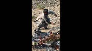 Video Baloch people real Sajji download MP3, 3GP, MP4, WEBM, AVI, FLV Juni 2018