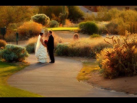 Five Essential bridal poses