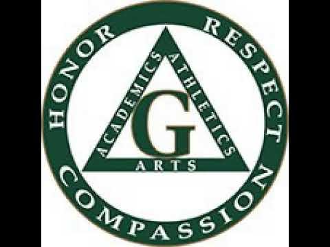 Greenhill School, Addison | Wikipedia audio article