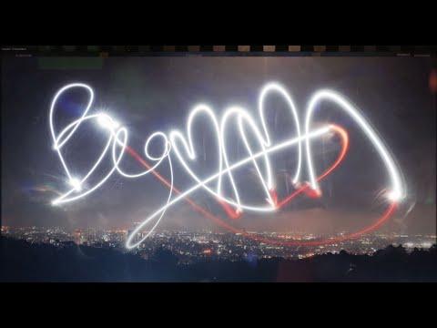 "BIGMAMA ""神様も言う通りに featuring FM802"" MV"