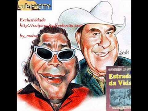 milionario e jose rico vontade dividida remix 2011 dj luciano junior