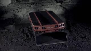 Sandvik Mining and Rock Technology - ViYoutube com