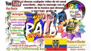 Video juliana la reina del mambo mix djrally73  videoHD 2011.wmv download MP3, 3GP, MP4, WEBM, AVI, FLV Juli 2018
