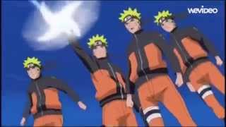 Repeat youtube video Naruto Shippuden Opening 4 Full Español Latino
