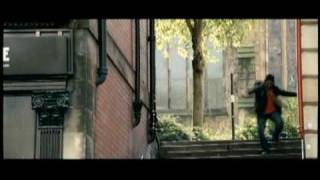 Hum Tum Aur Ghost trailer