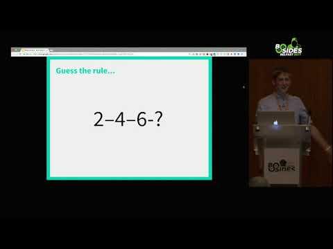 David Greenwood - Brain Hacking