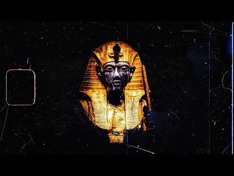 [FREE] Club Banger Trap Beat – ''PHARAOH''