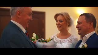 Свадьба Евгений и Евгения, Москва, видеооператор Макс Сокол