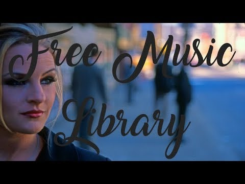 Royalty Free Music ♫ | Let You Down [San Dago Project] - Ukiyo