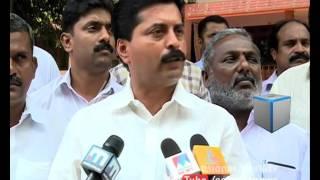 Triangle competition in Idukki Assembly Constituency | Assembly Election 2016