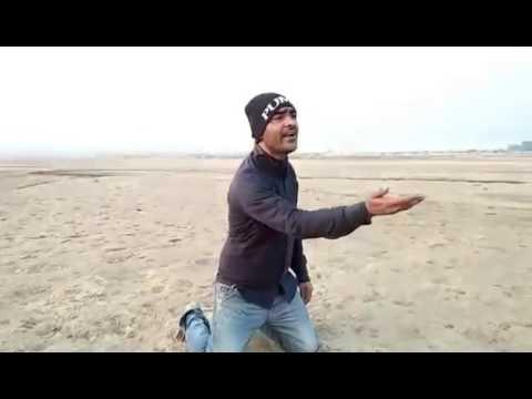 Chal musafir chal mp4 hd song sargam studio tetarhat bihar
