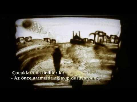 Agâh - Yetim Kasidesi  (اليتيم) Video Klip