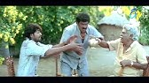 betting bangarraju comedy scenes hindi