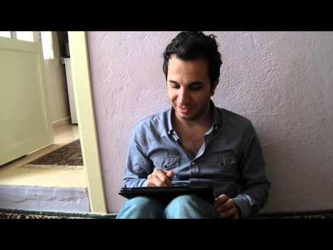 Hakan Bozdemir'den hayran sayfasında esinti