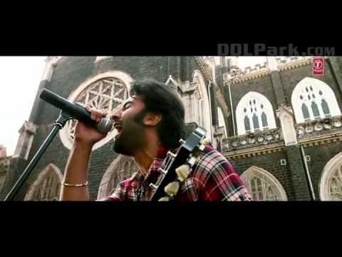 Sadda Haq -- Rackstar (2011) [HD] Video Song