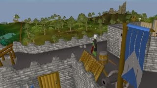 OSRS NXT? OSbuddy 3.0 (Improved Render Distance, Graphics & Performance)