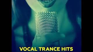 The Reason (feat. Natalie Gioia) [Radio Edit]. Alex M.O.R.P.H