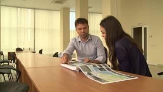 Архитекторы и дизайнеры взялись за благоустройство города(, 2014-06-17T09:35:26.000Z)