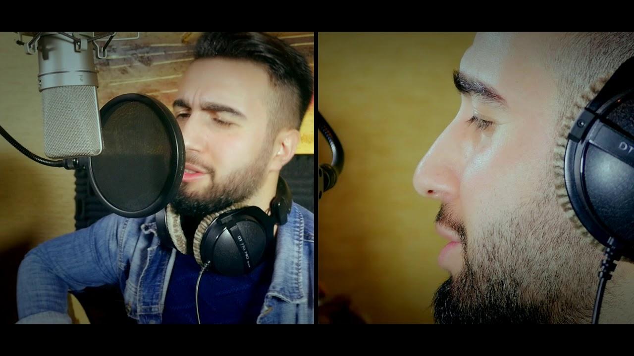 Doğan Eray Korucu ft Doğukan Zirek - SÖYLEME GEÇER (Akustik)