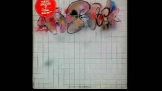 Old School Beats - Tyrone Brunson - The Smurf