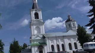 видео Куда сходить в Барнауле с ребенком