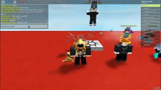 THE CODE FOR MEET NICOLAS77-Roblox Indonesia
