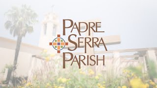 June 13, 2021 ·  Eleventh Sunday in Ordinary Time · A faithful remnant reopens