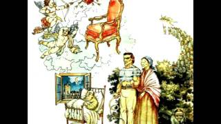Banda do Casaco - O Diabo da Velha (1978)