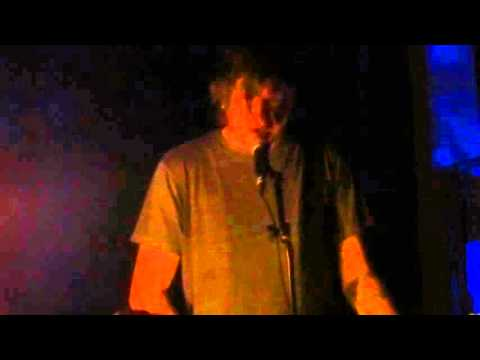 "Copeland - ""Love Affair"" (Live In San Diego 11-27-15)"