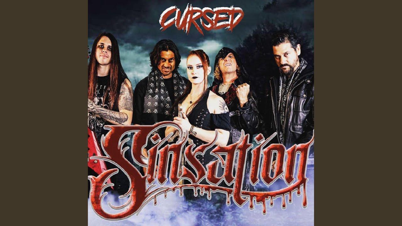 SINSATION