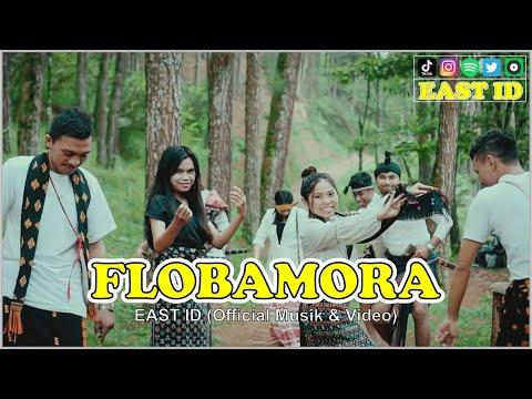 EAST ID - FLOBAMORA  [MUSIC VIDEO] Lagu Acara Terbaru 2019